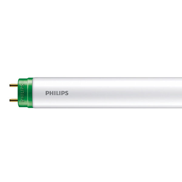Tubo LED T8 16W/765 G HV 1200mm - PHILIPS (Signify)